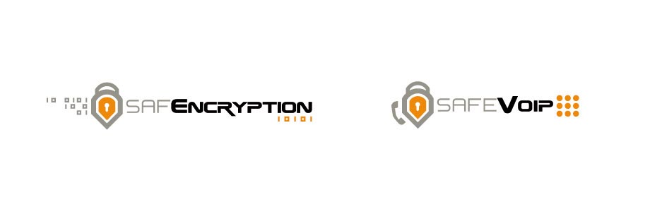 logo_safecnryption_logo_safevoip